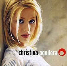 『Reflection』Christina Aguilera この曲の結婚式での順位は?知りたい貴方は【ウィーム】へ♡ #結婚式 #洋楽 #ウェディング #曲 #BGM #プレ花嫁 #ウィーム #WiiiiiM #実際に結婚式で使われた曲ランキング【ウィーム】