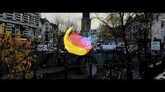 De wereld verandert. Dat vraagt om een nieuwe aanpak... Kijk op ANewEra.nl