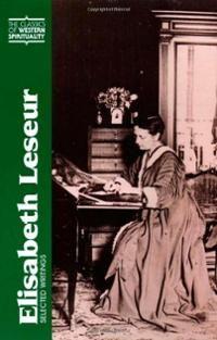 Elisabeth Leseur Books | Elisabeth Leseur: Selected Writings (Classics of Western Spirituality ...