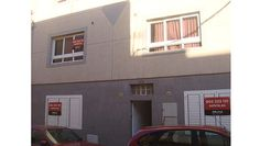 Solvia, The Real Estate Agency of Banco Sabadell. Houses, Flats, Business Premises... for Sale #5