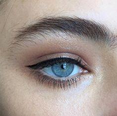 maquiagem-inspiracao-dia-a-dia-03-17