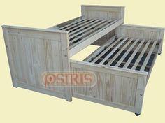 cama-nido-pino-macizo-x-2-reforzadas-excelentes-fabrica_MLA-O-3432177475_112012.jpg 500×373 píxeles