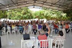 Iram de Oliveira: Governo do RN em descrédito