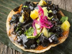 Kokopelli brings addictive tacos (and more) to Wicker Park | Chicago News, Reviews, and Events