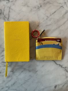 Hand-crafted sunrise zip card holder is made with buttery soft genuine top-quality cowhide leather. Shiny center metal zipper compartment to keep your coins and receipts. Cow Hide, Cowhide Leather, Key Rings, Sunrise, Coins, Card Holder, Ocean, Zipper, Metal