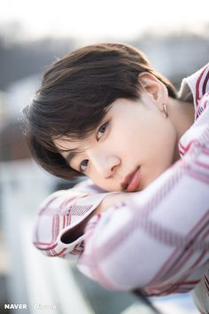 "Ethereal visual of ""golden maknae"" Jungkook (BTS) Dispatch presents you the White Day special in collaborate with BTS. Bts Jungkook, Taehyung, Jung Kook, Busan, Seokjin, Hoseok, Namjoon, Playboy, Bts Dispatch"