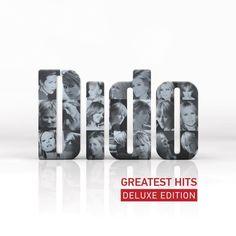 """Neue CD Review: Dido ist 2013 wieder voll da und schiebt nach dem vierten Album eine """"Greatest Hits"""" hinterher Fotograf: Andi #Dido, #Eminem, #Faithless, #GreatestHits"""