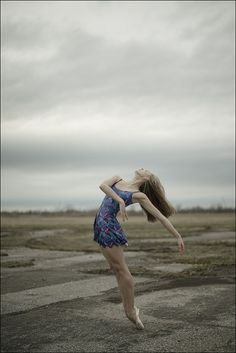 Follow the Ballerina Project on Instagram.  http://instagram.com/ballerinaproject_/ http://instagram.com/emi1881/