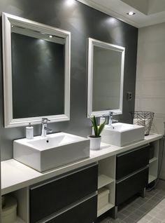 wc, vessa, toilet