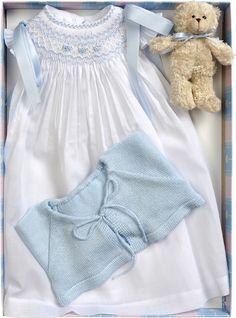 Ropa Bebes | regalo para bebe, ropa de bebe, ropa para bebe | Tienda de  ropa para bebés - Anibebe