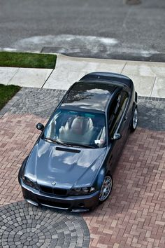 BMW M3 CSL Bmw 3 E46, M Bmw, E46 M3, Bmw Car Models, Bmw Cars, Bmw X5 F15, E46 Coupe, Bavarian Motor Works, Bmw Love