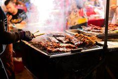Запрещенная еда в Северной Корее? Еда в Северной Корее, что же едят корейцы в одной из самых закрытых стран мира? Meat, Desserts, Food, Beef, Deserts, Dessert, Meals, Yemek, Postres