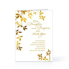 Religious message peace sympathy greeting card preview happy religious message peace sympathy greeting card preview happy birthday cardsetc pinterest sympathy greetings peace and messages m4hsunfo