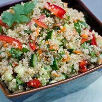 thai-quinoa-salad