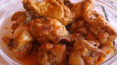 Los pollos a la olla, es una receta muy fácil y rica que lo puedes preparar en ...