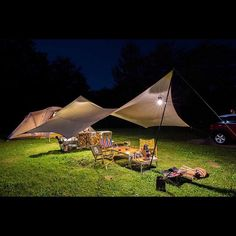 Outdoor Fun, Outdoor Camping, Outdoor Gear, Summer Dog, Road Trip With Kids, Bungee Jumping, Camping Hacks, Rafting, Outdoor Activities