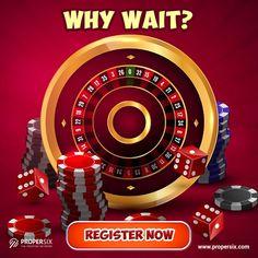 84 888 Casino Ideas Casino Online Casino Casino Games