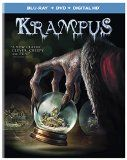 #10: Krampus (Blu-ray  DVD  Digital HD) http://ift.tt/2cmJ2tB https://youtu.be/3A2NV6jAuzc