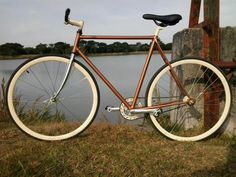 caloi 10 fixed gear | FIXIE YOU