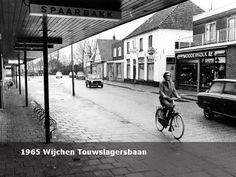 Touwslagersbaan Holland, The Nederlands, The Netherlands, Netherlands