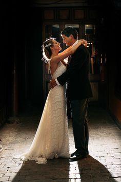 Matrimonio Maria Jesus & Felipe – Casona San Ignacio Chile, Wedding Dresses, Fashion, Santos, Mariage, Santiago, Weddings, Fotografia, Bride Gowns