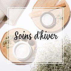 Winter, Tableware, Nursing Care, Winter Time, Dinnerware, Dishes, Winter Fashion