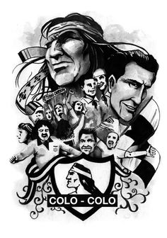 Nfl, Sports Art, Salvador, Samurai, Che Guevara, Soccer, Football, Comics, Humor