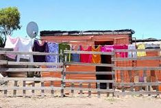 Half Day Township Cultural Tour - Join us for a unique experience travelling through the three South Africa's – The birth, where it all started, Apartheid South Africa, what happened then – the New South Africa, what is different . News South Africa, Cape Town, Weekend Getaways, Tours, Culture, Adventure, World, Day, Apartheid