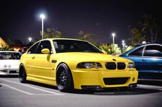 BMW M3 E46 #Rvinyl is all about the #BMW check out our #Bimmer accessories here: http://www.rvinyl.com/BMW-Accessories.html