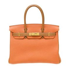 445a633043a3 Birkin 30 can make you get everybody s notice but are not used to their  special attention