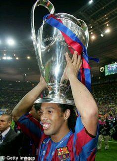 www.footballvideopicture.com