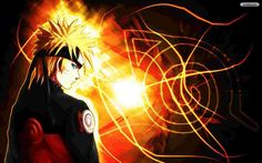 http://wallpapers.tabissh.club/2016/01/05/anime/coolest-naruto-hd-pictures/93/attachment/naruto-wallpapers-3d