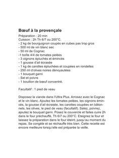 Aperçu du fichier 220 recettes Tupperware.pdf