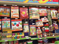 Fiesta Supplies | Fiesta decorations @ Party City