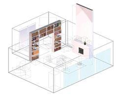 DWR 3d room planner