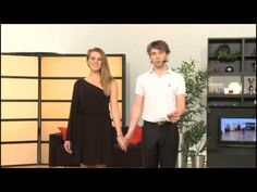 YouTube Prom Dresses, Formal Dresses, Videos, Youtube, Inspiration, Documentary, Music, Dresses For Formal, Biblical Inspiration