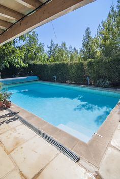 #Greece #pool #villa #property #destination.!