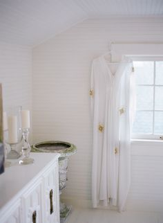 kelley-moore-house-tour_bedroom_4