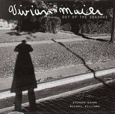 Vivian Maier: Out of the Shadows di Richard Cahan http://www.amazon.it/dp/0978545095/ref=cm_sw_r_pi_dp_BSWOub1JAF5HP