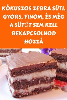 Tiramisu, Delish, Ethnic Recipes, Food, Eten, Tiramisu Cake, Meals, Diet