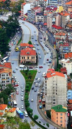 Karadeniz TURKEY There are many places to be visited in the world and Turkey. We share with remote locations. Best Vacation Destinations, Great Vacations, Vacation Ideas, Easy Jet, Solo Travel, Luxury Travel, Travel Photography, Drone Photography, City Photo