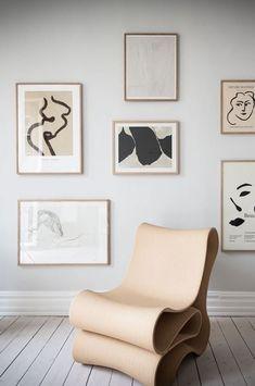 Set of 3 Prints Denmark Photography Neutral Scandinavian Decor Copenhagen Wall Art Prints
