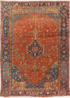 127 Best Oriental Carpets Images Oriental Oriental Rug