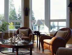 Berkshire Premium Vinyl Windows combine craftsmanship with performance. They not only look gorgeous but also save on energy—in your home and even before they ever reach your home. Vinyl Windows, Energy Efficient Windows, Window Replacement, Take You Home, Get One, Save Energy, Squirrel, Schedule, How To Look Better