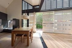 Home  Window or art: treatment.