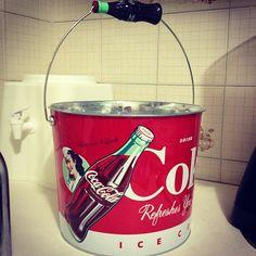 latas  e garrafas para decoração Cold, Canning, Bottles, Tin Cans, Home Canning, Conservation