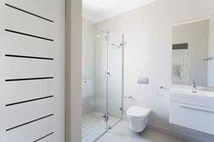 923 - Val De Vie Bathtub, Bathroom, Standing Bath, Washroom, Bath Tub, Bathtubs, Bathrooms, Bath