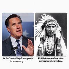 native american meme 5