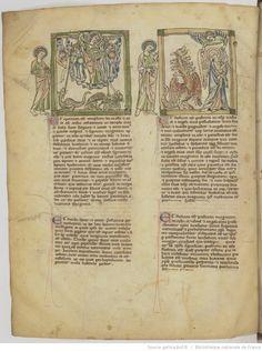 vue 26 - folio 7v