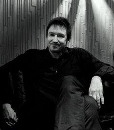 alan wilder Depeche Mode Members, Martin L, Cool Bands, Super Cute, Boss, Fictional Characters, 30 Years, British, Music